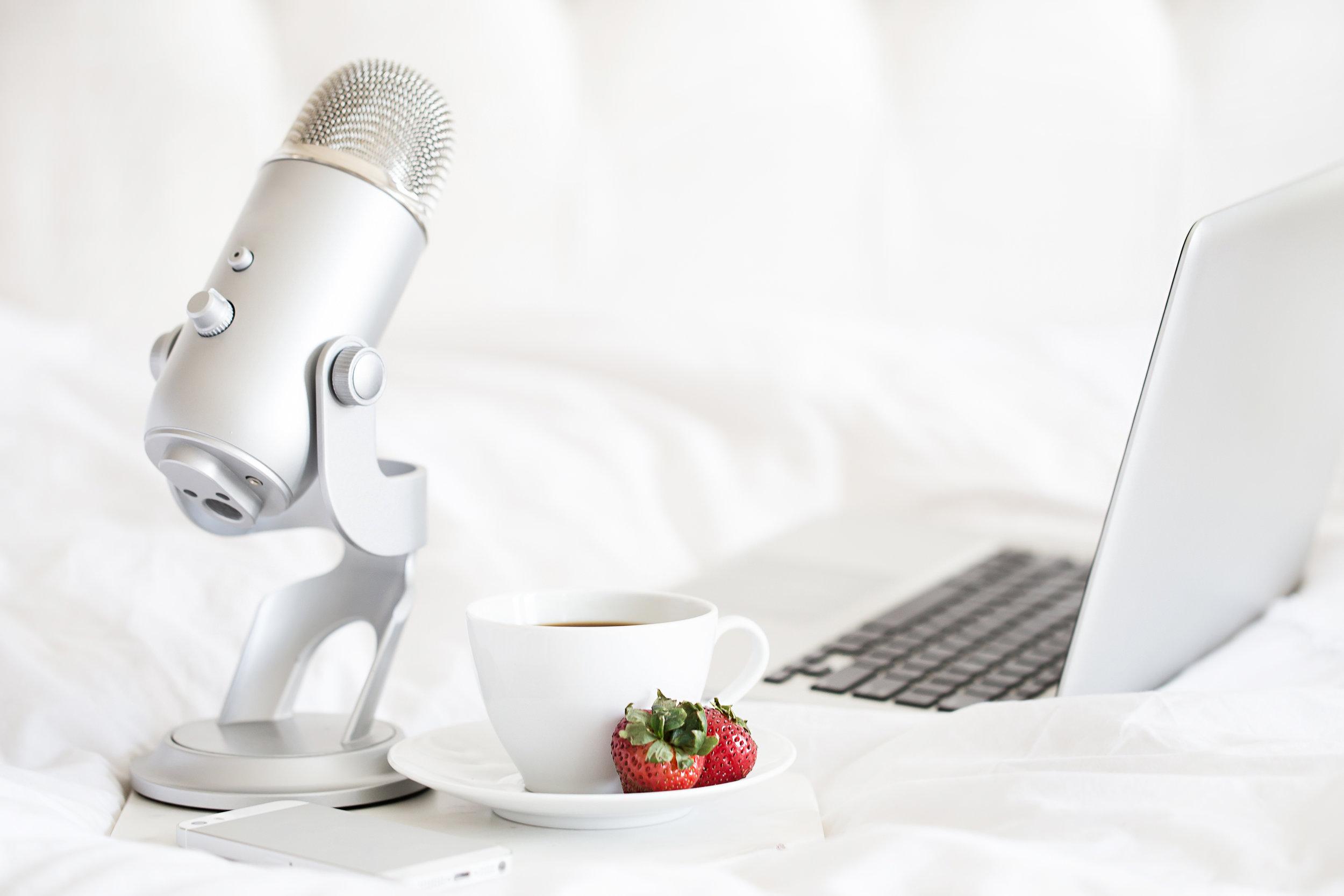 podcasting-101.jpg
