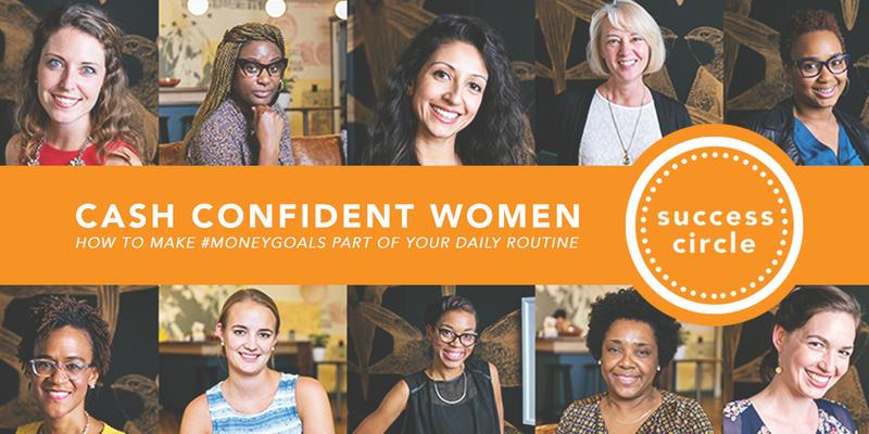 CASH CONFIDENT WOMEN.png