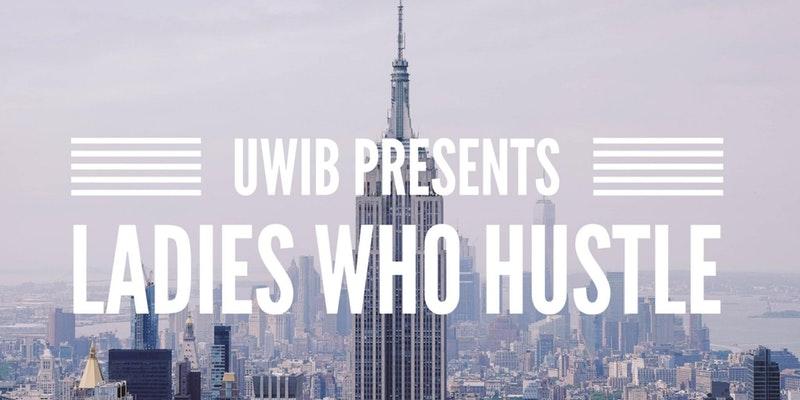 uwib presents.jpg