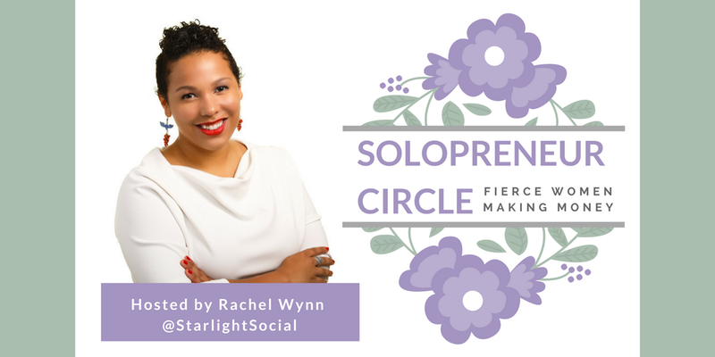 Solopreneur Circle.png