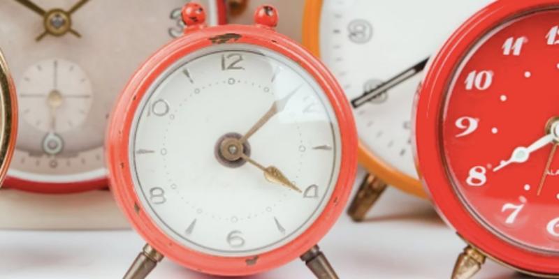 time management webinar.png