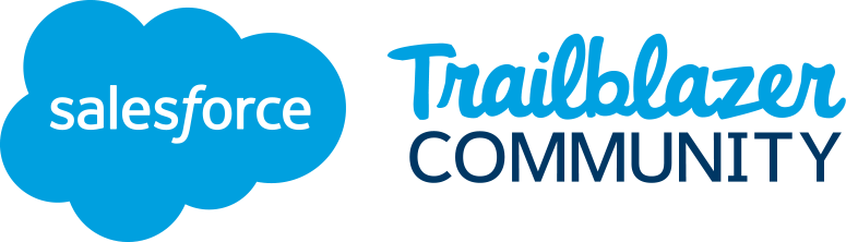 9d1.Trailblazer-Community-Logo.png