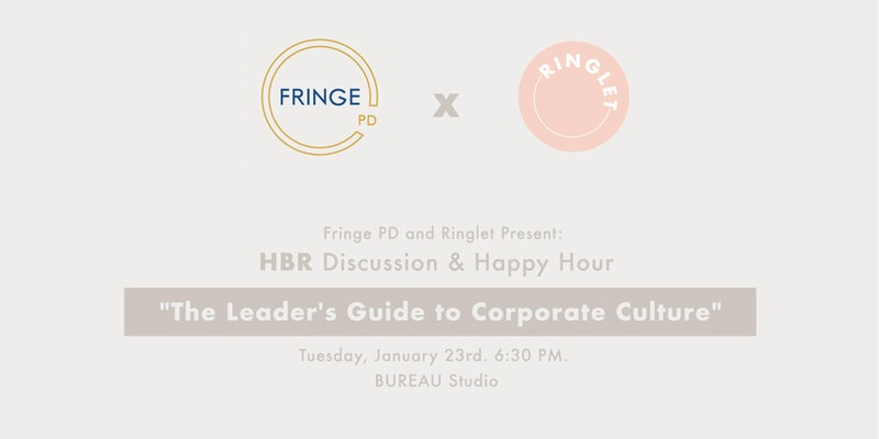 Harvard Business Review Discussion & Happy Hour.jpg