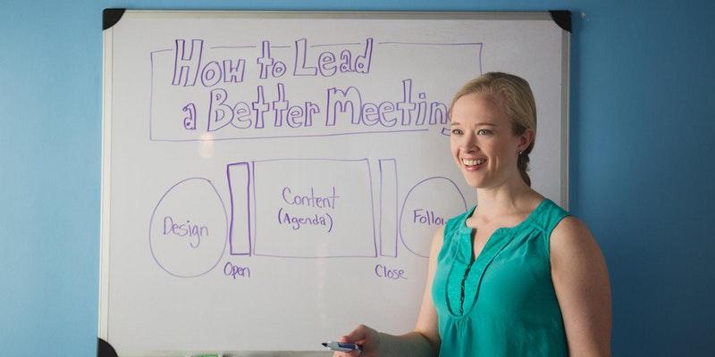 Learn to Lead Better Meetings A Workshop.jpg