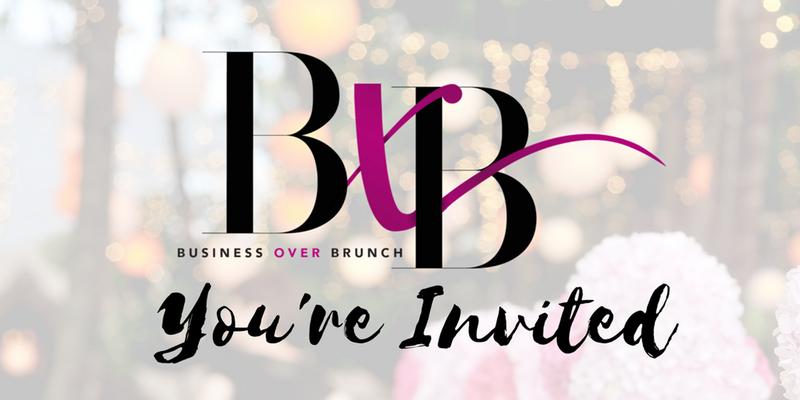 Business Over Brunch hosts A Dozen for Dinner.png