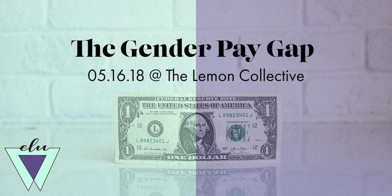 the gender pay gap.jpg