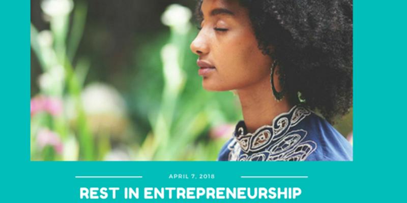 rest in entrepreneurship.png