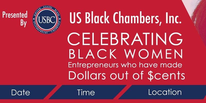 Celebrating Black Women Entrepreneurs Making Dollars out of $cents.jpg