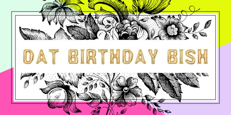 Dat Birthday Bish.png