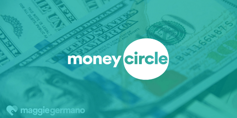 Money Circle - How to Deal with Credit Card Debt.png