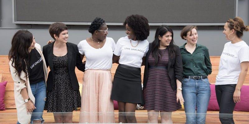 Female Entrepreneur Roadmap Creating a Tech-enabled Business as a Non-tech....jpg