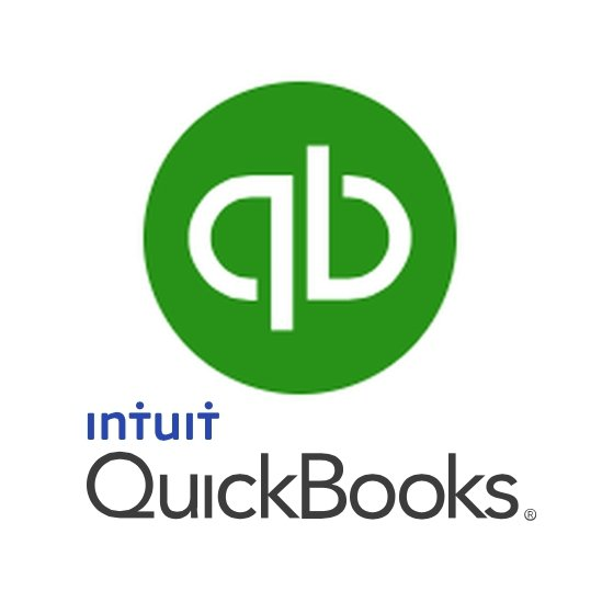 Using QuickBooks Online Accounting.jpg