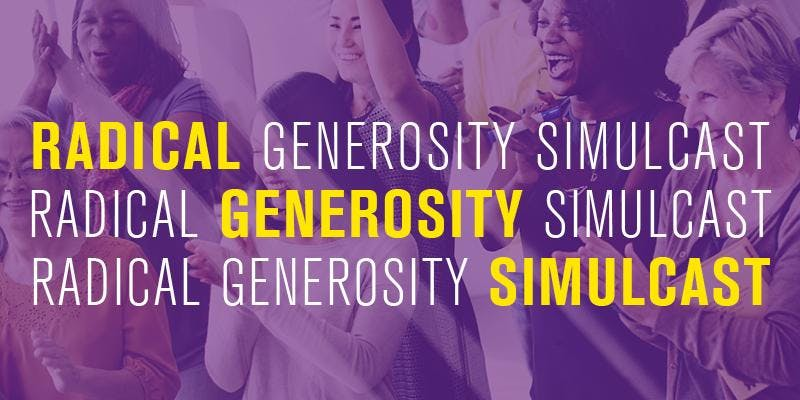 SheEO Radical Generosity Simulcast.jpg