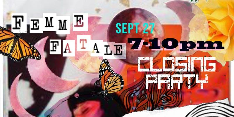 Femme Fatale DC Closing Party.jpg
