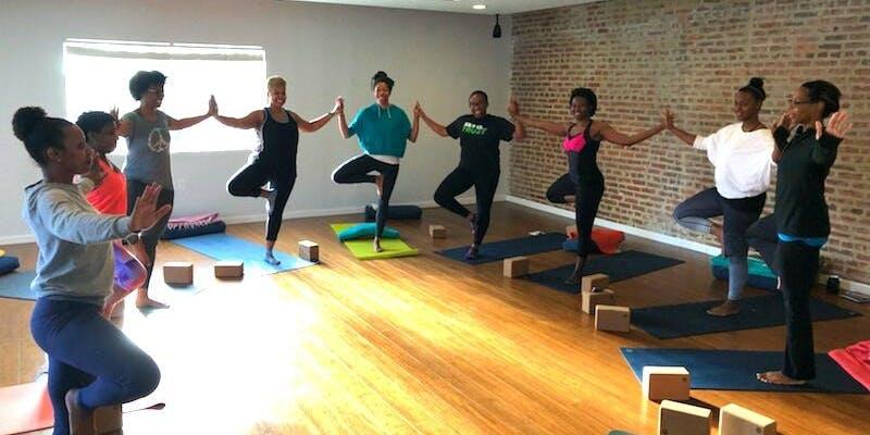 Black Girl Magic Yoga Workshop.jpg