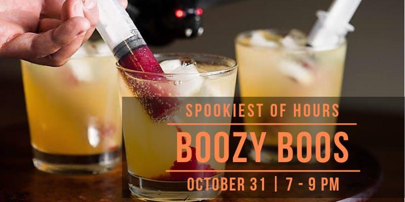 SPOOKIEST of HOURS Boozy Boos.jpg