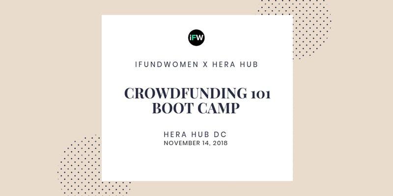 iFundWomen x Hera Hub DC Crowdfunding Boot Camp.jpg