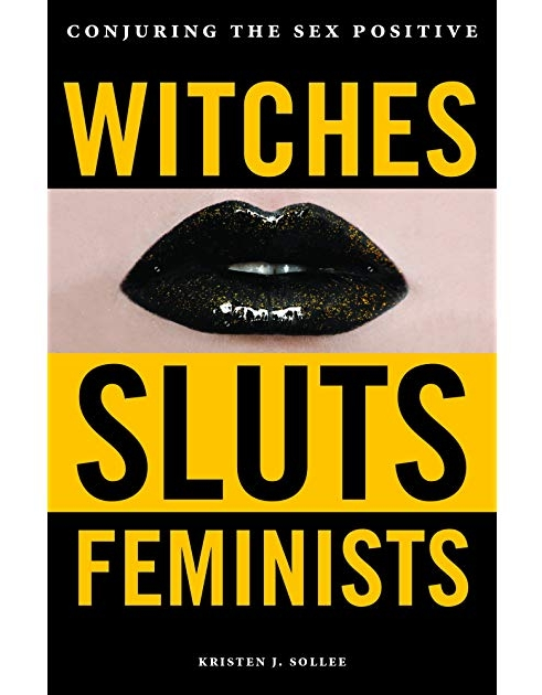 $14.04 | Witches, Sluts, Feminists