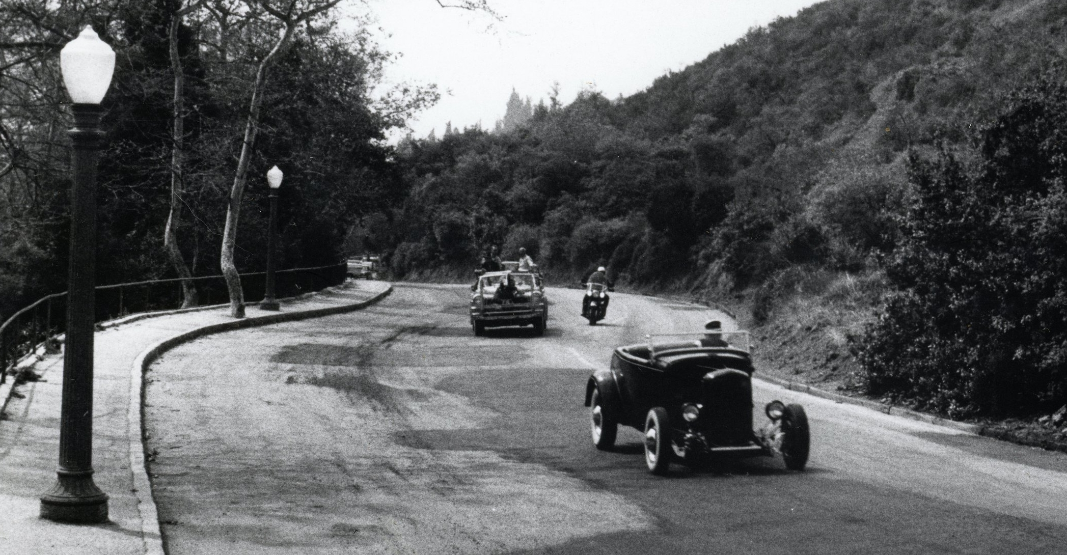 Lucille Ball Picture Car242.jpg