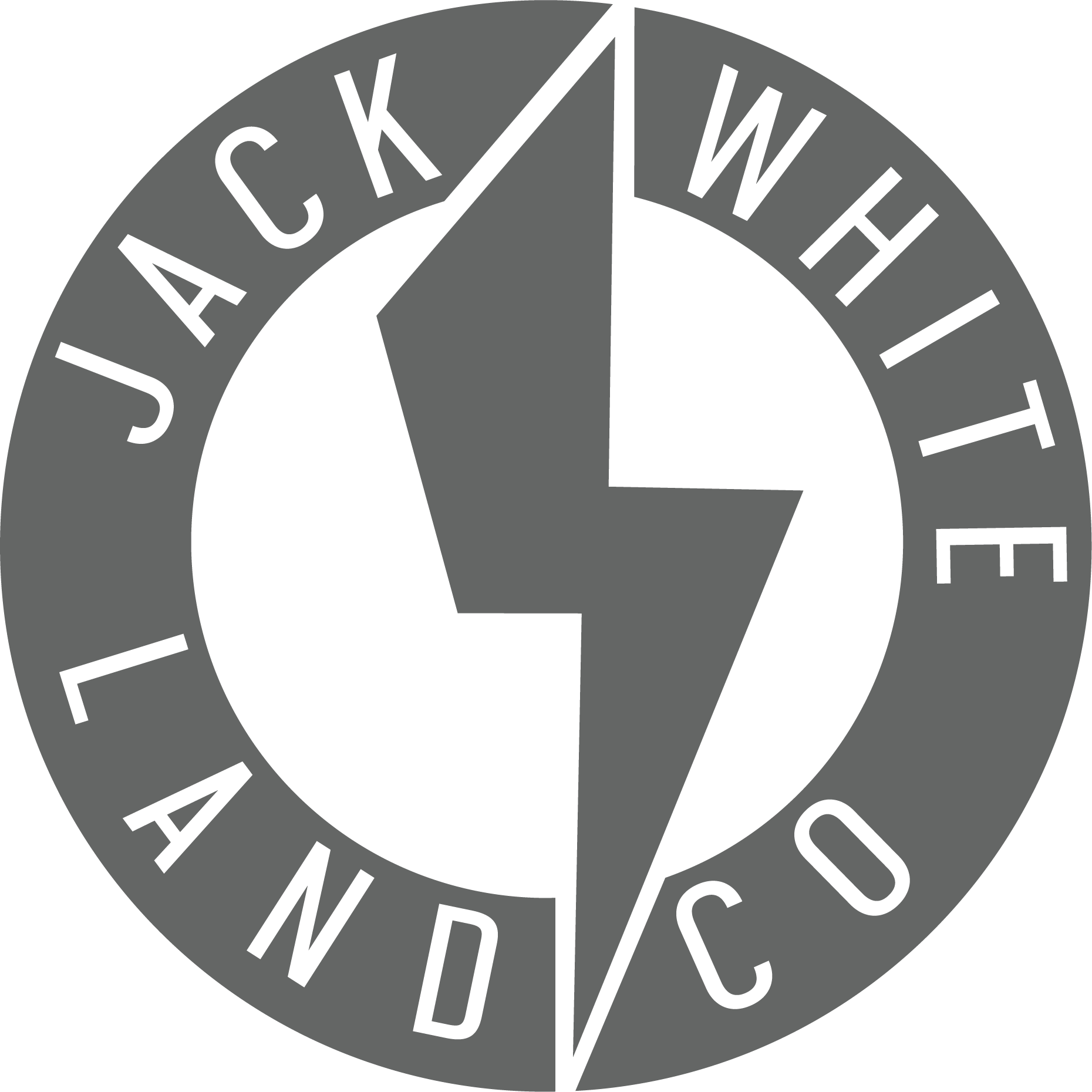 JWLC - Grey.png