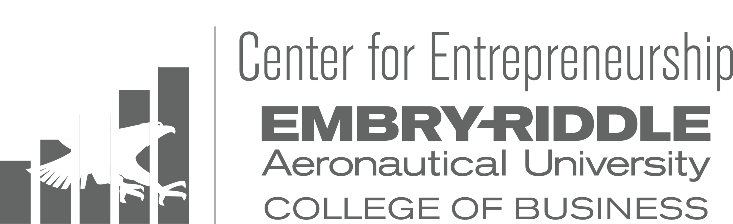 CenterForEntrepreneurship_Logogrey.png