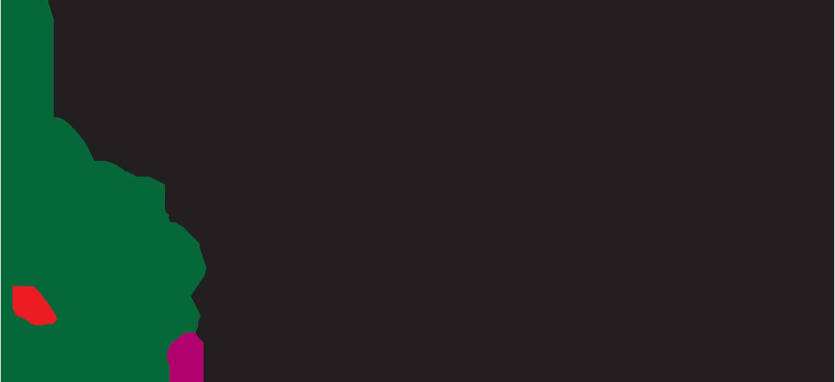 Vegetarian-Nutrition-Dietetic-Practice-Group.png