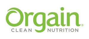 Orgain_Logo_300px (002).jpg