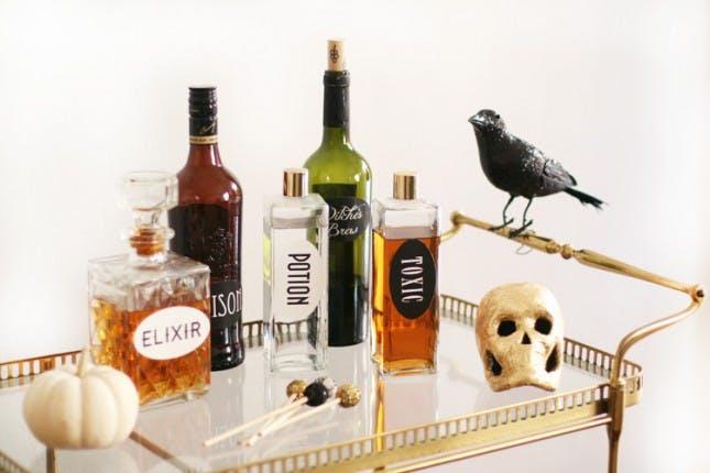 halloween-bar-cart-645x430.jpg