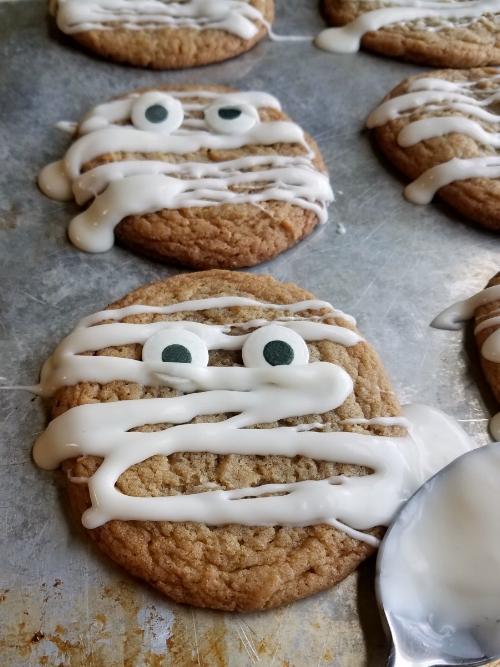 Maple Mummie Cookies.jpg