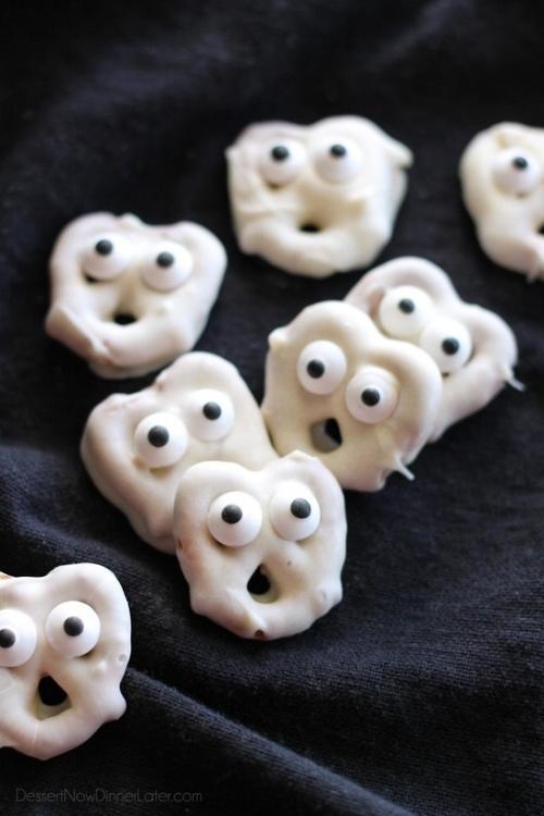 Ghost-Pretzels-2.jpg