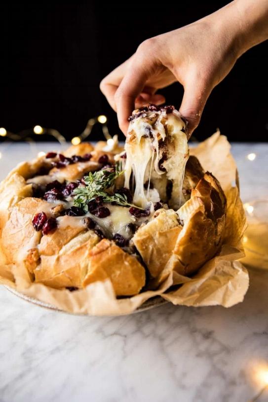 Cranberry-Brie-Pull-Apart-Bread-1.jpg