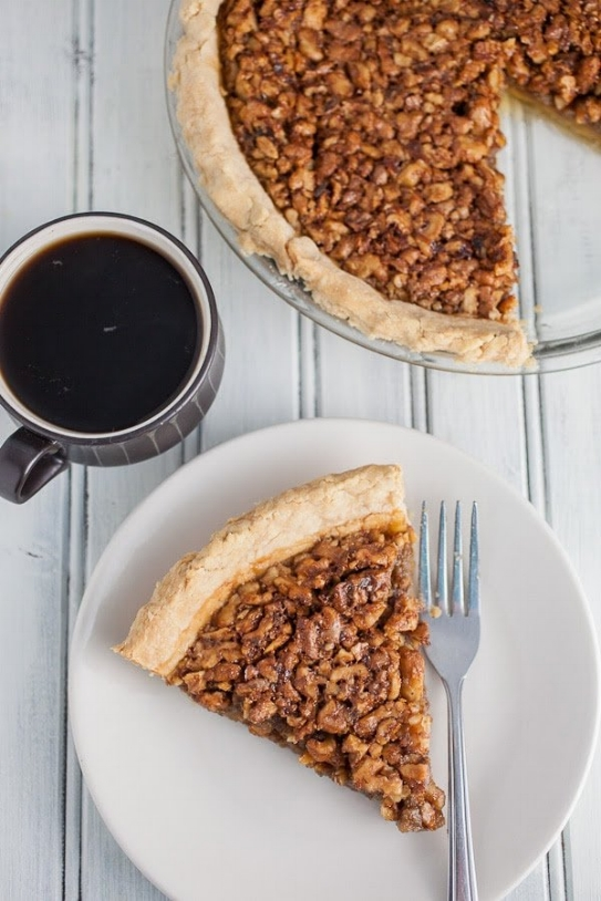 Mapble-Bourbon-Walnut-Pie-6.jpg