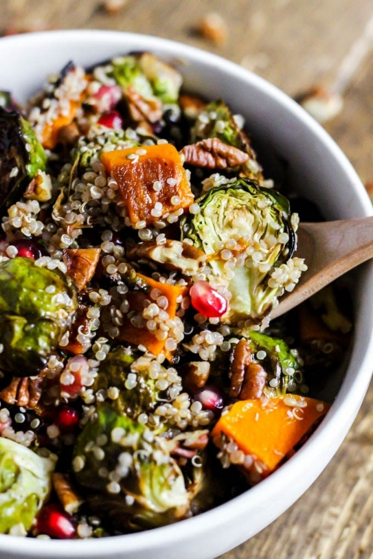 fall-brussels-sprouts-quinoa-salad-5.jpg