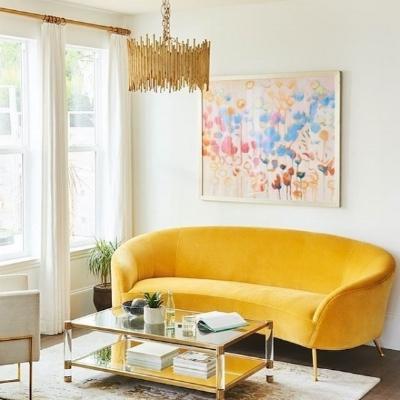 curvy furniture.jpg