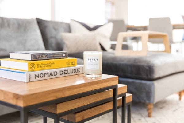 Nesting Tables with Books.jpg