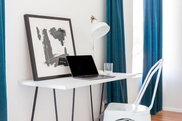 Bedroom Desk.jpg