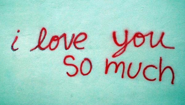 I-Love-You-so-much-austin.jpg