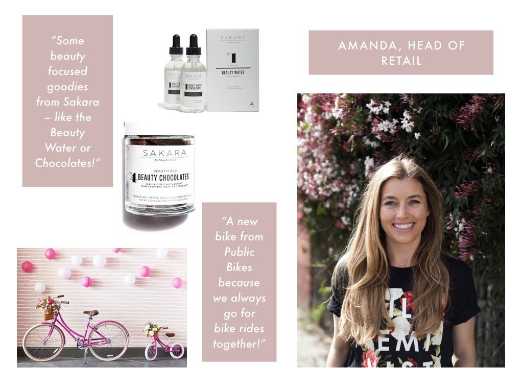 Amanda Mother's Day Gift Guide.001.jpeg