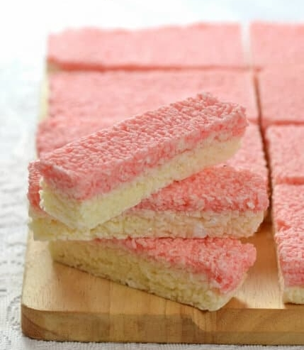 Easy-Coconut-Ice-recipe-Just-3-ingredients-to-make-this-delicious-treat-homemade-present-idea-from-Eats-Amazing-UK.jpg