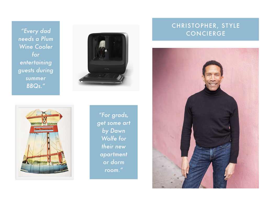 Christopher Father's Day Gift Guide.001.jpeg