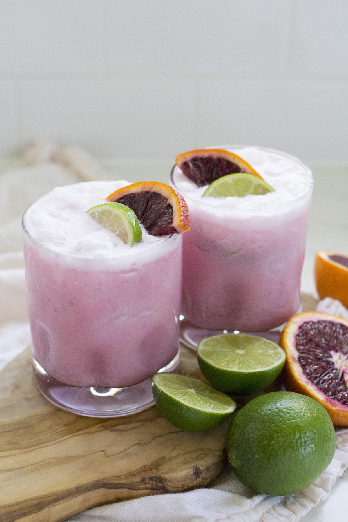 Coconut-Blood-Orange-Margarita.jpg
