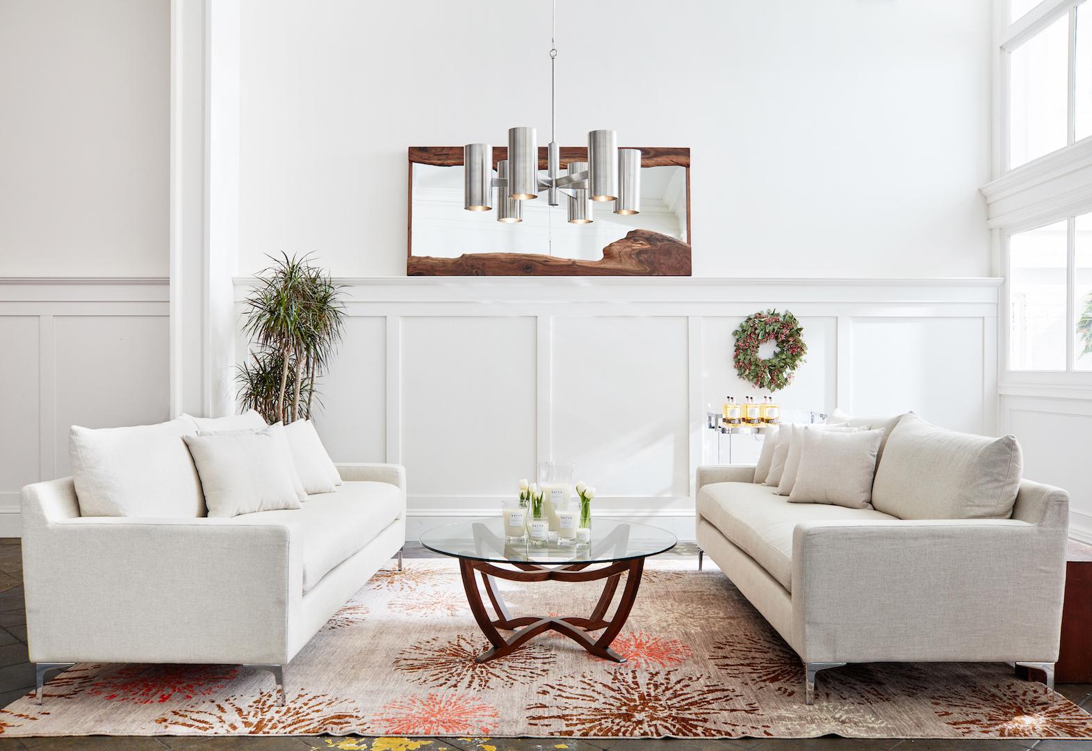 Robert Long Lighting with Interior Define.jpg