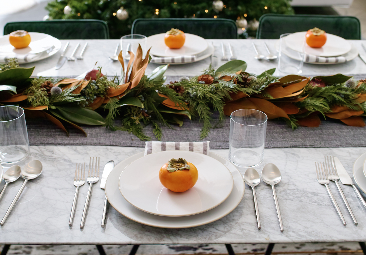 Holiday Dining Table.jpg