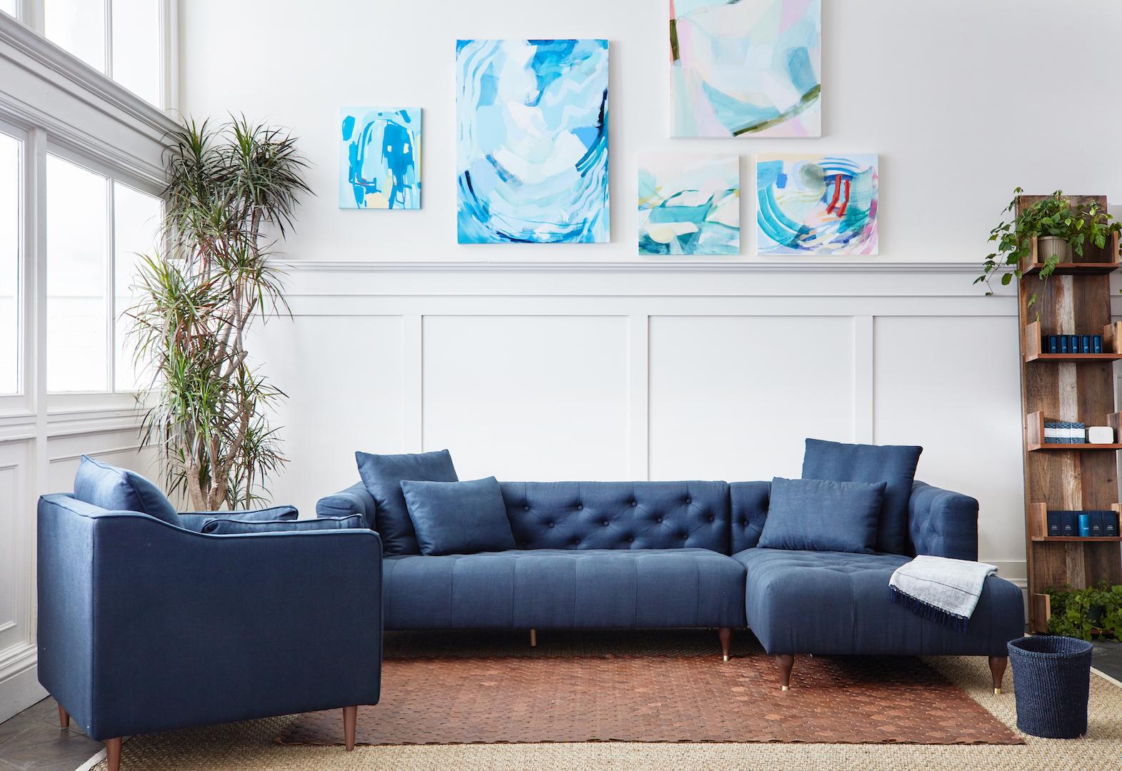 Interior Define + Uprise Art Vignette.jpg
