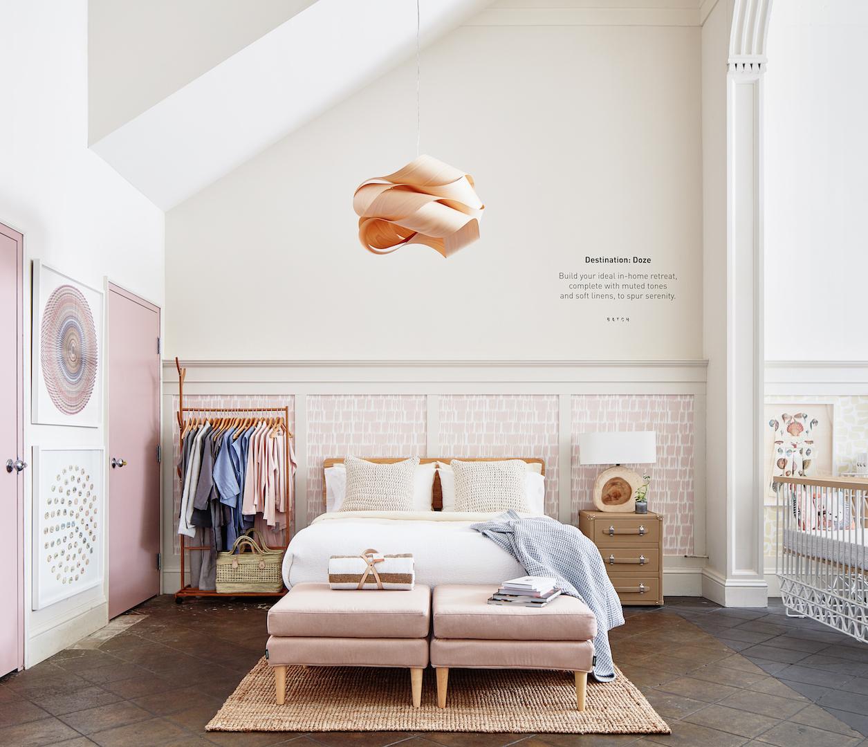 Summer Bedroom.jpg
