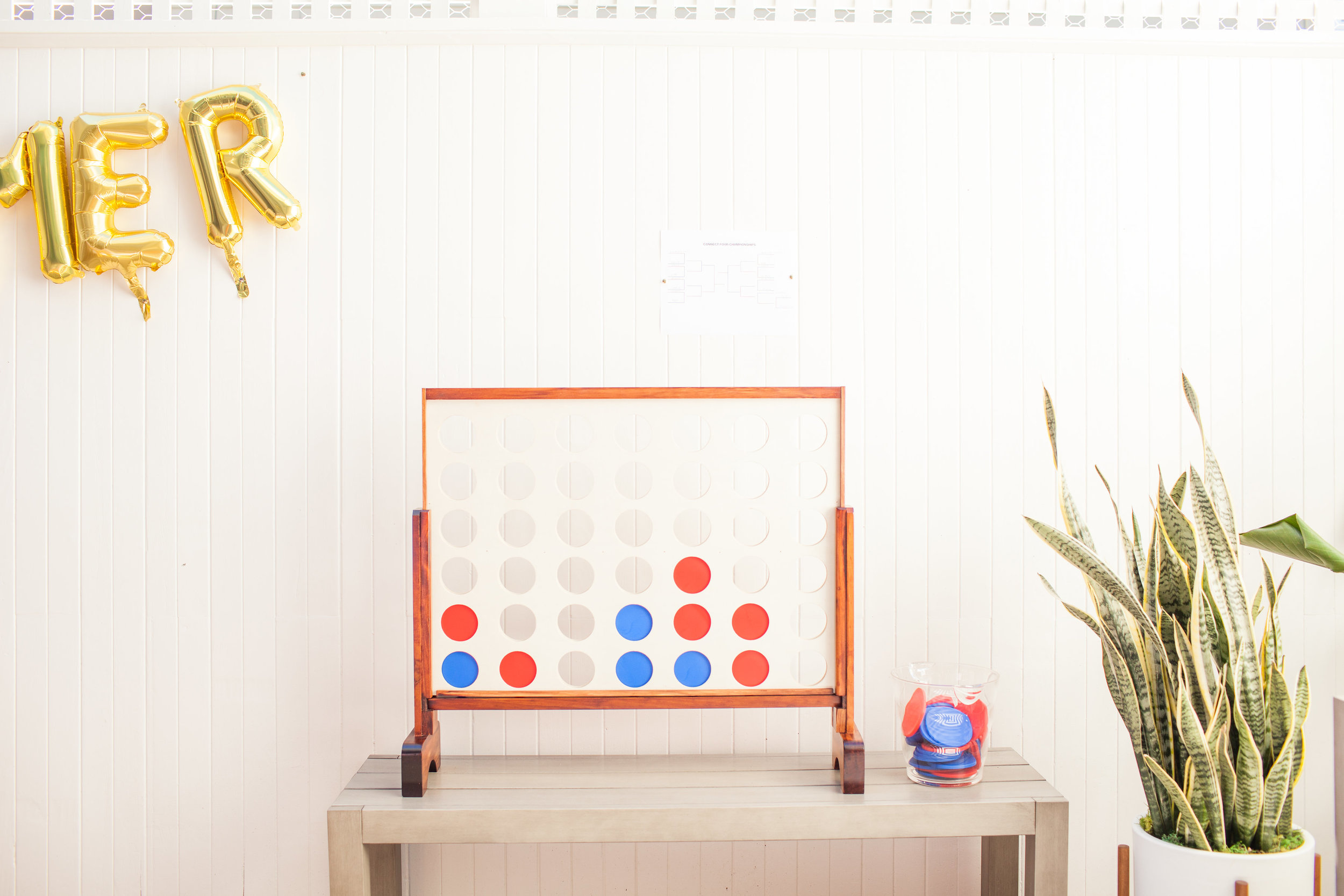 Giant Connect Four Game.jpg