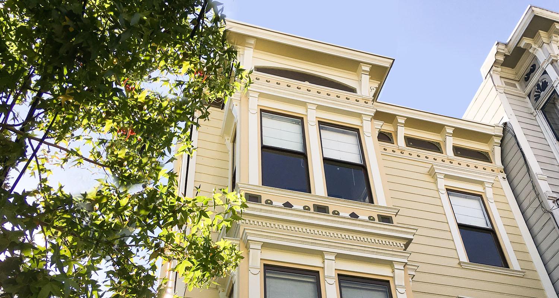 Oustite SF Exterior Image.jpg