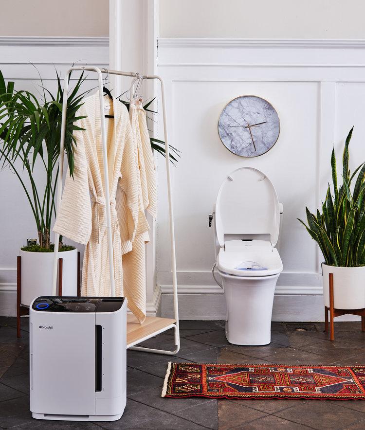 Brondell Bathroom.jpg