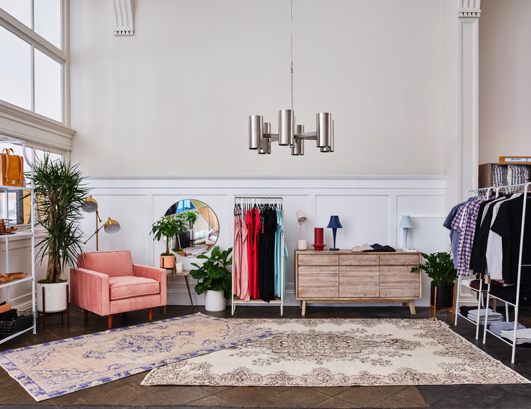 Revival Rugs in Fashion Moment (1).jpg