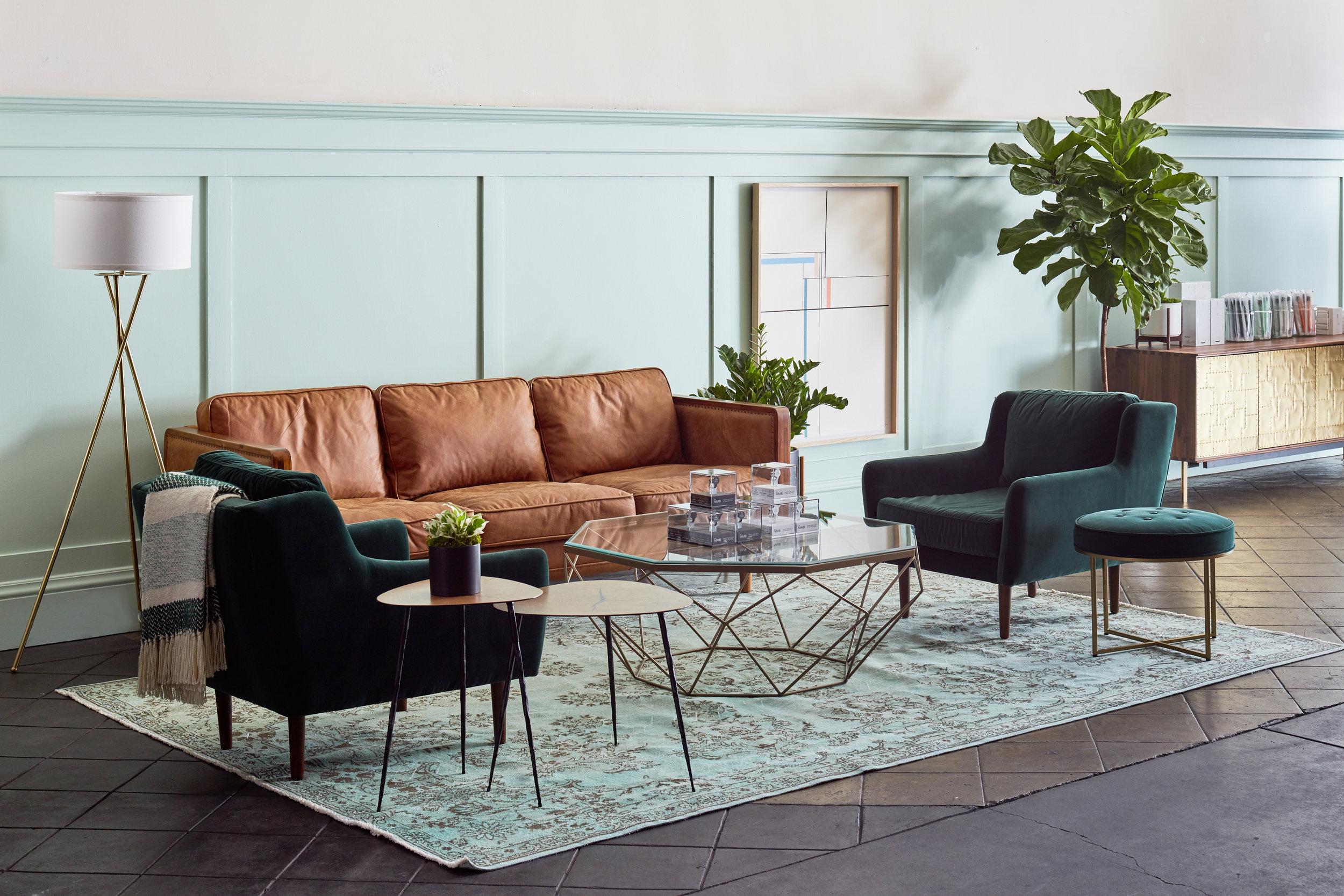 Airy Living Room.jpg